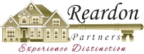 Reardon Partners Logo